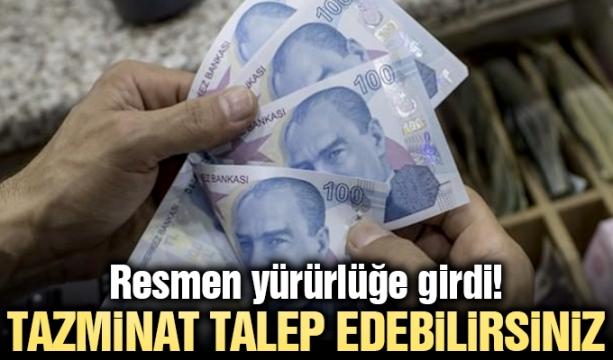 """Karamercan: """"Yapılandırma düzenlemesi piyasaları rahatlatacak"""""""