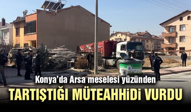 Şırnak'ta patlama: Yaralı çocuklar var