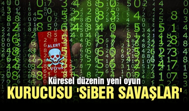 Anadolu Selçukspor, evinde dağıldı