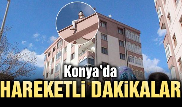 2017 Okullar ne zaman açılacak? Yarıyıl tatili ne zaman bitiyor?