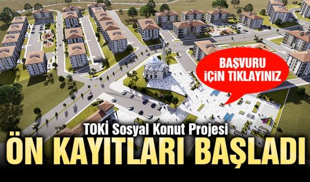 Kenan Sofuoğluna Nazar Değdi
