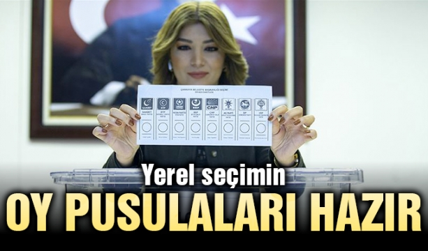 AK Parti'nin referandum planı belli oldu