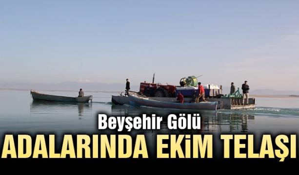 Konyasporlu Riad Bajic değerine değer kattı