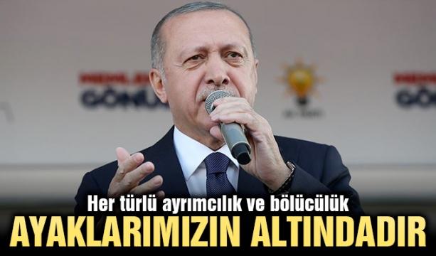 Anadolu'da Bugün Gazetesi