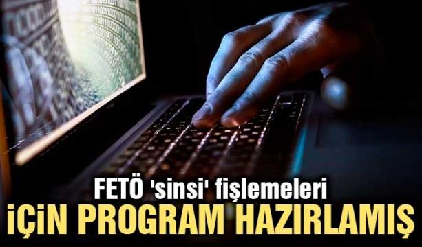 Hasankeyf'te PKK silahları bulundu