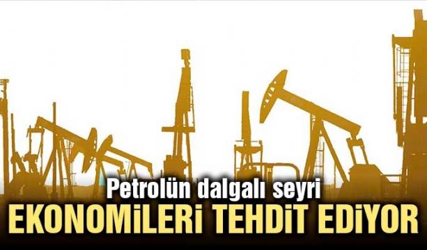 Konya'da hububat fiyatları