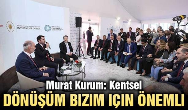 İstanbul Emniyet Müdürlüğü'nde yeni atamalar