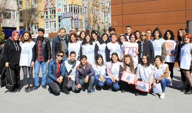 Astana toplantıları başarılı geçti