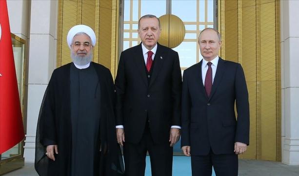 Sığınmacıların Türkçe'ye ilgisi arttı