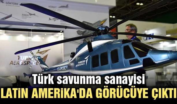 'Haksever Konyalı' yakında Anadolu Bugün'de...