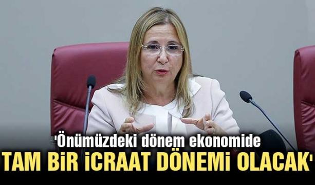"""Konya'da """"İlk Adım Ebe-Gebe Okulu Projesi"""" başlatıldı"""