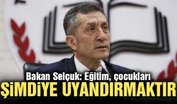 Konyaspor - Antalyaspor maçının hakemi açıklandı