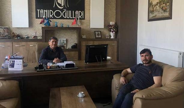 """""""Yenidoğan uzmanları arttırılmalı"""""""
