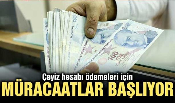'Antalyaspor maçında yaşananları tasvip etmiyoruz'