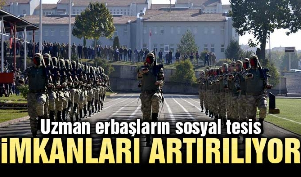 Ahmet Şan, maçta yaralanan polisi ziyaret etti