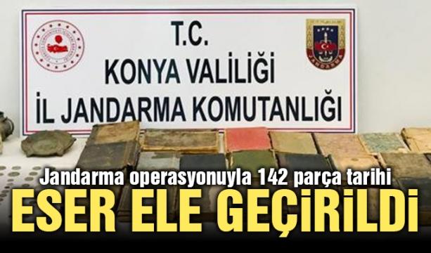 Sivasspor - Konyaspor maçının tarihi açıklandı