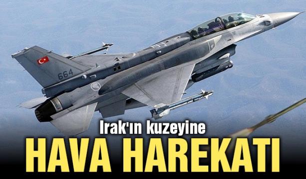 Türkiye'nin desteğiyle iş ve istihdam imkanına kavuşuyorlar