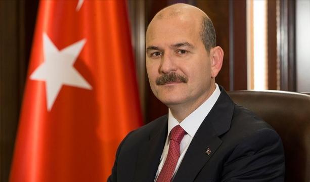 Beyşehir'de 2 bin 500 kişi yeni kimlik kartına başvurdu