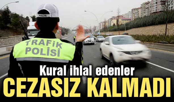 Türkiye, modern statlarıyla çok daha güçlü