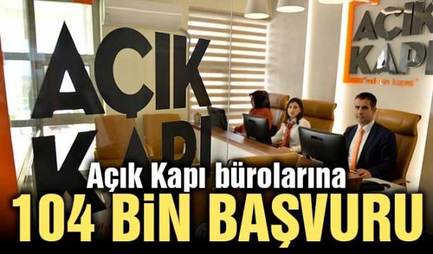Antalyaspor taraftarı Konya'ya savaşa gelmiş