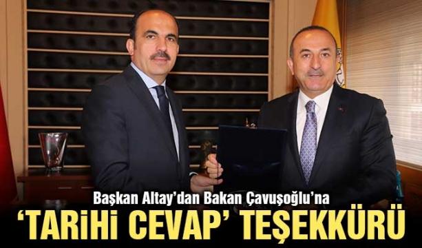 AK Parti referandum stratejisini belirledi