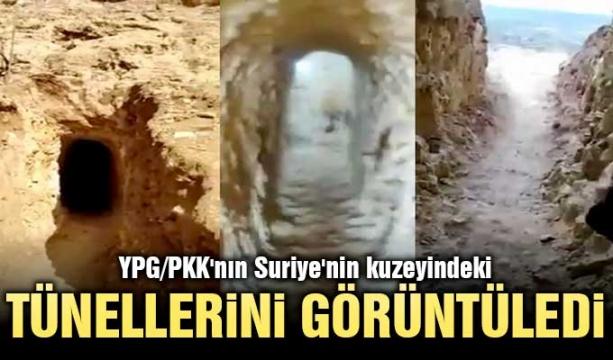 Gençlerbirliği, Atiker Konyaspor'u konuk edecek