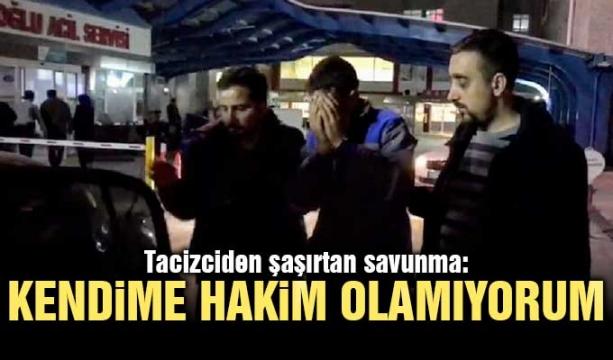 'Önümüzdeki fırsat, Türkiye'nin fırsatıdır'