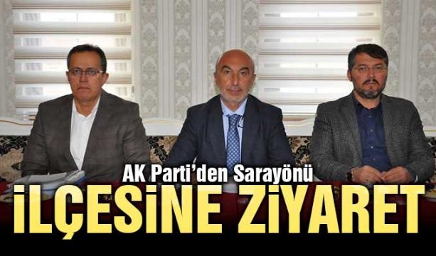 'Seyahatnamelerde  Konya' konuşuldu