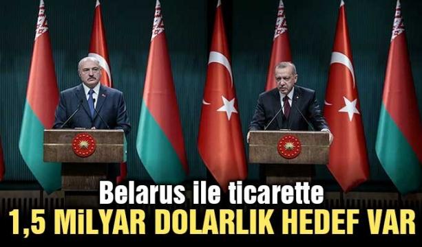 Anadolu Selçukspor galibiyeti koruyamadı