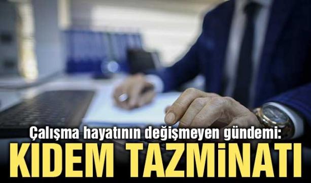 Ömer Ali Şahiner, Trabzonspor maçında yok!