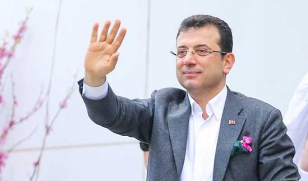 Konyaspor'dan Aykut Kocaman'a tedbir çağrısı