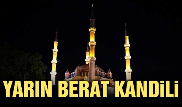 Konya'da merkez ve ilçelere 284 Milyon Lira harcandı