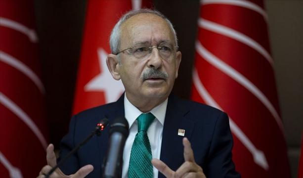 DEAŞ'ın sözde sağlık bakanı Saklavi öldürüldü