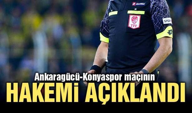 """""""Aykut Kocaman'a kulübün anahtarını veririz"""""""