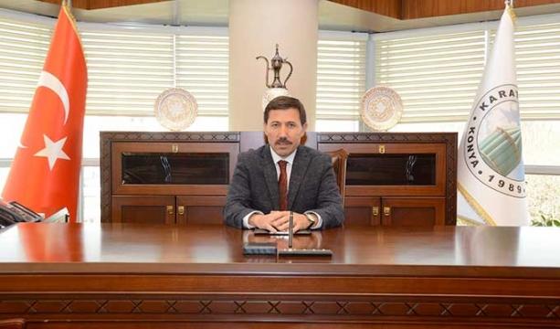 Konya son 10 yılda ihracatını iki katına çıkardı