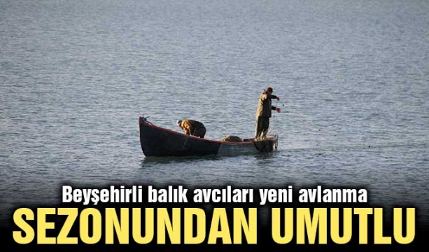 """Karamercan: """"Ahilik ve Esnaf Sandığı esnafın emniyeti olacak"""""""