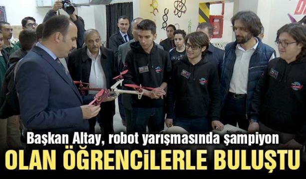 PKK'lı terörist bombalı eylemi öncesi...