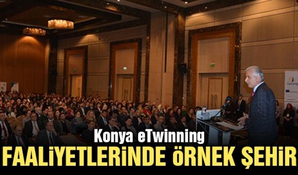 Emekli hakim Ahmet Zeki Üçok'un beraati istendi