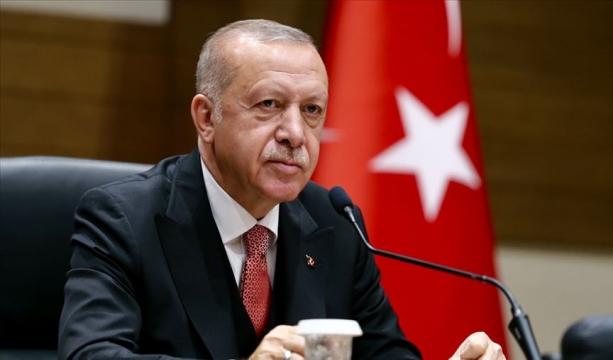 Konya'da öldürülen kişinin cesedi Antalya'da bulundu