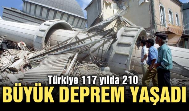 Türkiye için öncelik Menbiç mi Rakka mı?