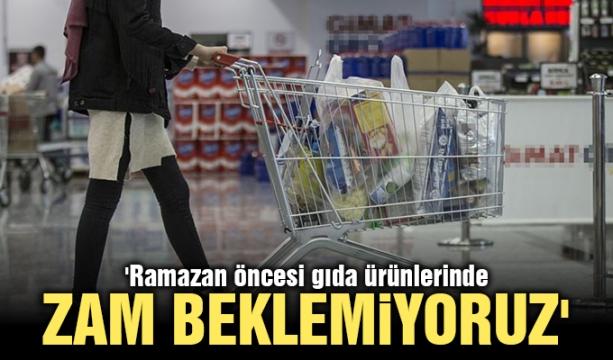 Cenevre'de PYD savaşları! Türkiye'den rest!
