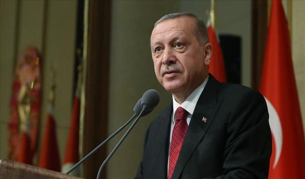 Konya AFAD'dan Karaman'a destek