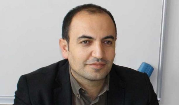 Beyşehir'de toplu konut talepleri artış gösterdi