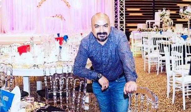 FETÖ'den aranan müdür Konya'da yakalandı