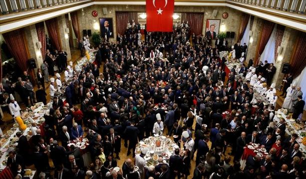 Konya'da ocak ayında satılan konut sayısı