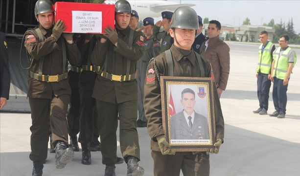 'Türkiye yardım etmeseydi operasyonu yürütemezdik'