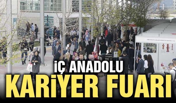 Türk ailelerin yarısı çocuklarının 'paralı' meslek seçmesini istiyor