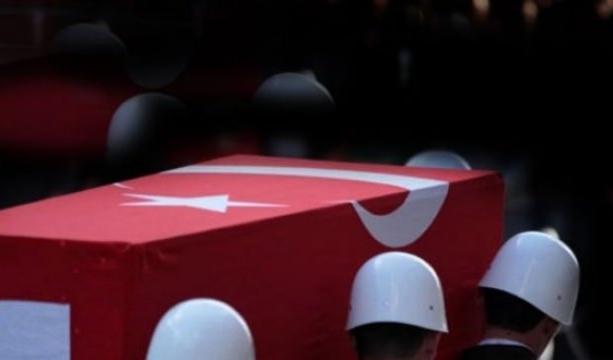 Öksüz: Yeni Türkiye'yi 28 Şubat mağdurları inşa ediyor