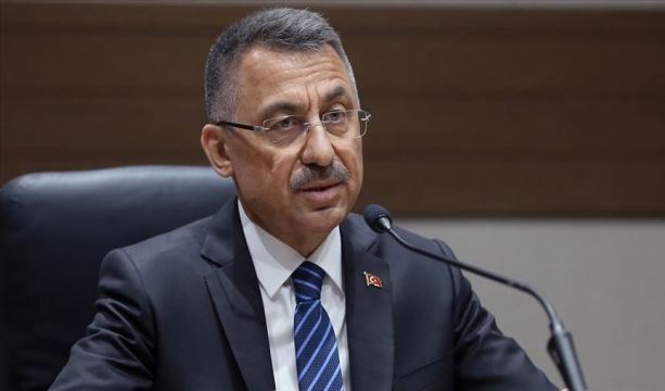 AK Parti Konya İl Başkanı Arat'tan 18 Mart Mesajı