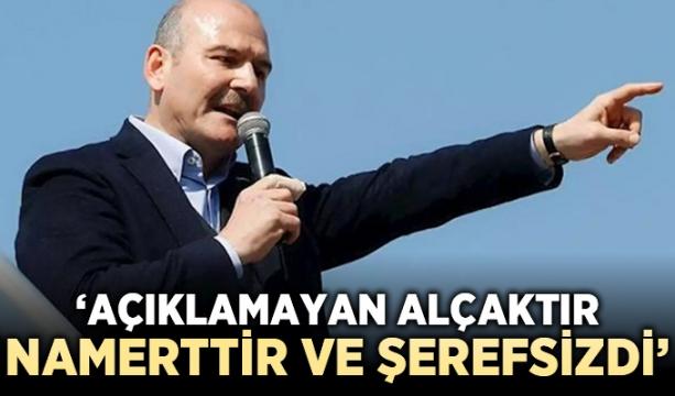 Erdoğan: Türkiye Cumhuriyeti ilk değil, son devletimizdir